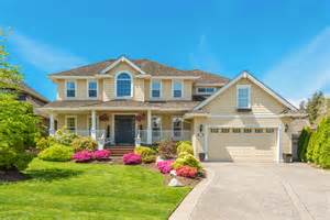 better homes real estate better homes and gardens real estate
