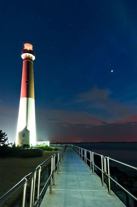 boat rental barnegat light nj the 25 best long beach island ideas on pinterest long