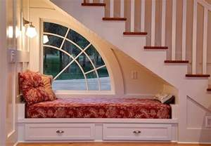 Bedroom The Stairs Ideas For Use Space Stairs With Storage Freshnist