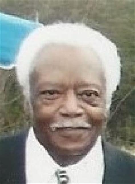 robert hughes obituary birmingham al the birmingham news