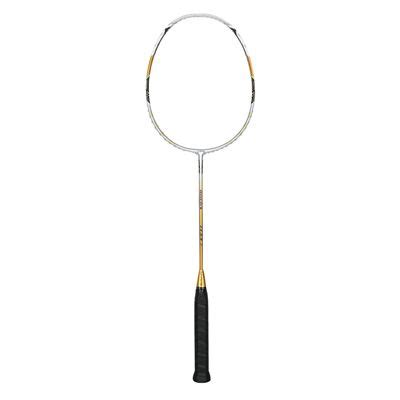 li ning rocks n33 ii badminton racket sweatband