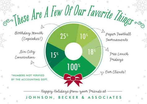1000 ideas about corporate christmas cards on pinterest