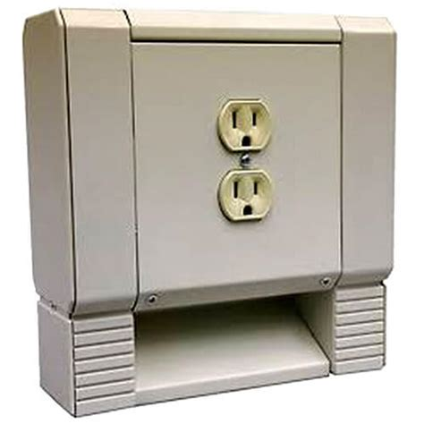 hbbdr qmark hbbdr duplex receptacle section 15 a 120v