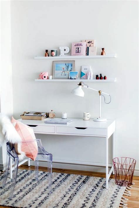 simple office decor 40 simple and sober office decoration ideas