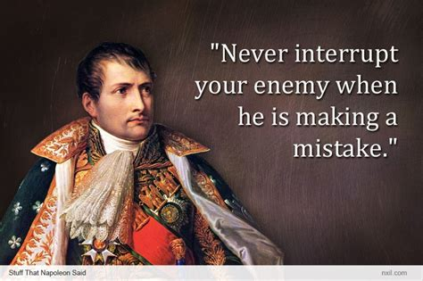 napoleon bonaparte biography in tamil napoleon bonaparte quotes about jesus quotesgram