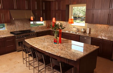 Ideas For Care Of Granite Countertops Kitchen Kitchen Backsplash Ideas Black Granite Countertops Foyer Exterior Rustic Compact Wall