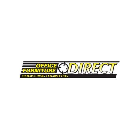 design a logo using office office furniture logo design type yvotube com