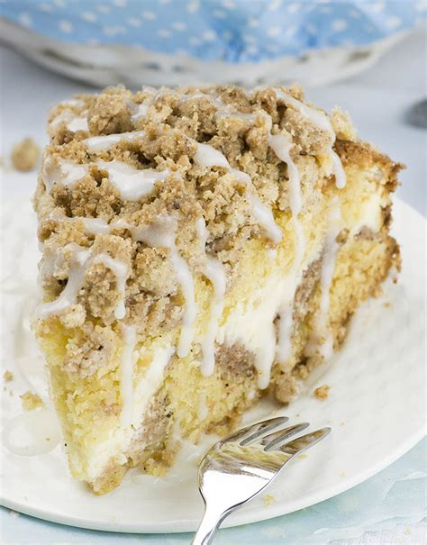 my coffee cake best coffee cake recipes that are much more than just