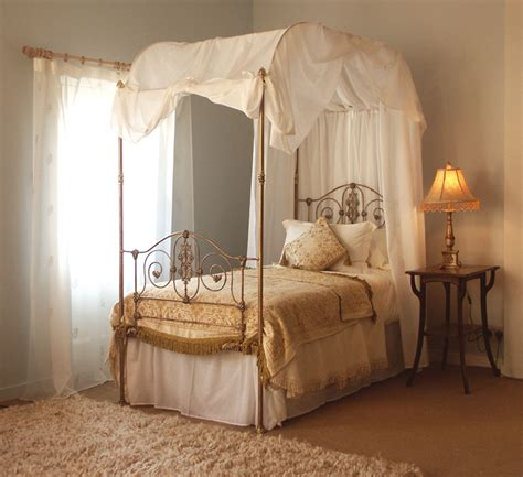 antique bed seventh heaven specialists in antique beds top quality mattresses and fine bed linen