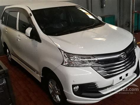 Xenia 1 3 At Bandung jual mobil daihatsu xenia 2018 x deluxe 1 3 di jawa barat