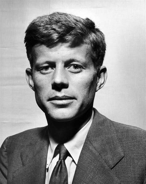 john f kennedy biography 1000 images about portrait reference on pinterest