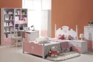 child bedroom average house stock: bedroom kids bedroom kids room play beds with ladder book cabinet