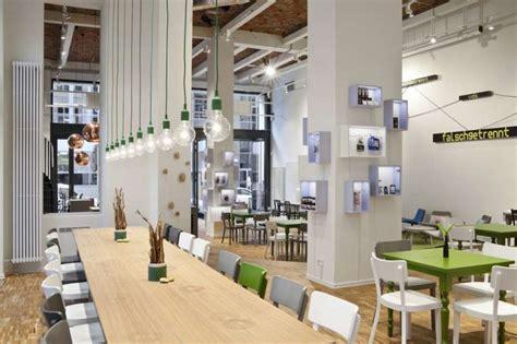 futuristic interior design cafe 22 fantastically futuristic cafes