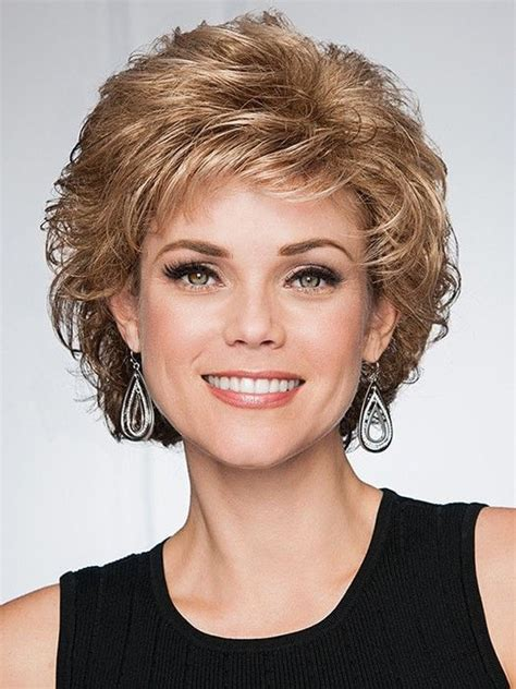 haircuts at whitney s prices 8585 best haircuts style and color images on pinterest
