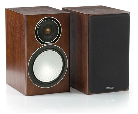 bookshelf speakers shop for cheap hifi speakers and save