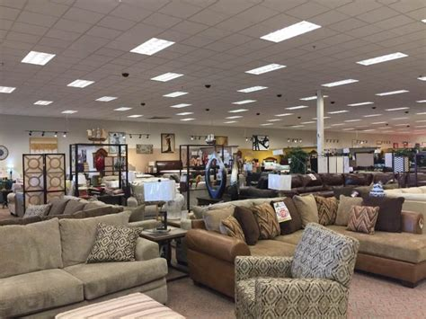Furniture Mart Duluth Ga by