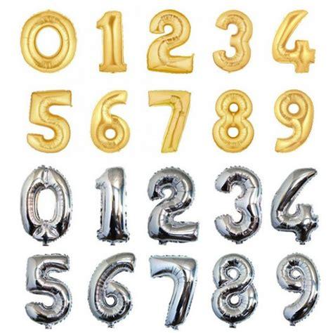 Bag Foil Emas 12x15 Cm batobato balon foil huruf j 40 cm daftar harga terkini