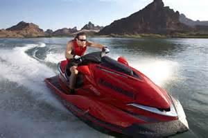 jet boat financing 16 best jet ski finance australia wide images on pinterest