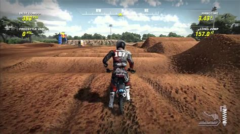 dirt bike motocross games reflex dirt bike game carburetor gallery