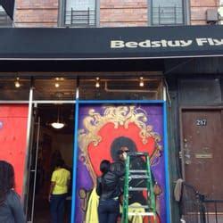 bed stuy fly bed stuy fly men s clothing bedford stuyvesant brooklyn ny united states photos yelp