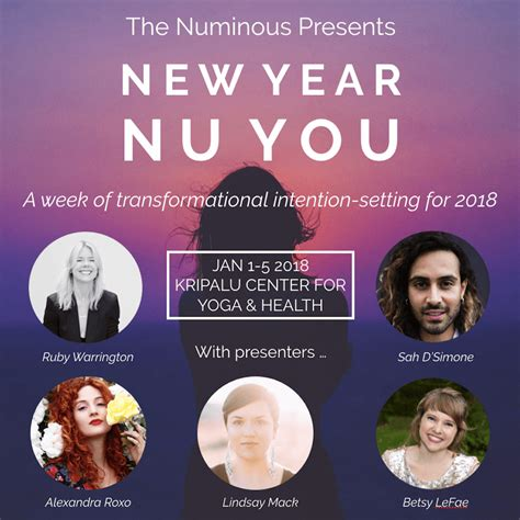 ruby magazine february 2018 your voice your story books the numinous presents upcoming events the numinous