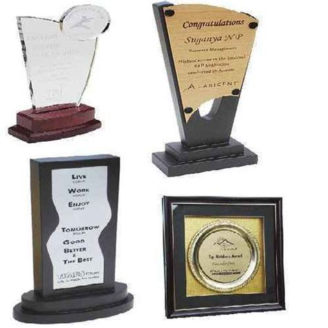 Building Quotes trophy and momento in siddhapudur coimbatore the
