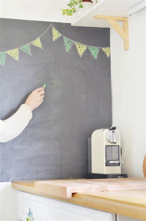 Ideen Für Wohnzimmer Wand by Wohnzimmer Renovierungsideen