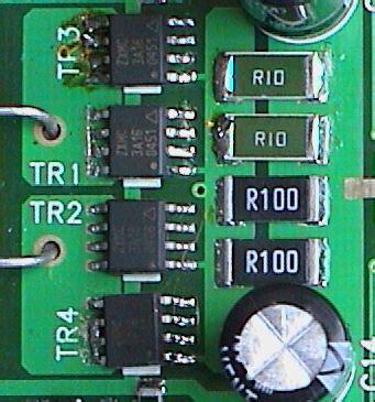 smd resistor r10 resistor marking r100 28 images smd smt weatherstation chip resistor hyperboost technical