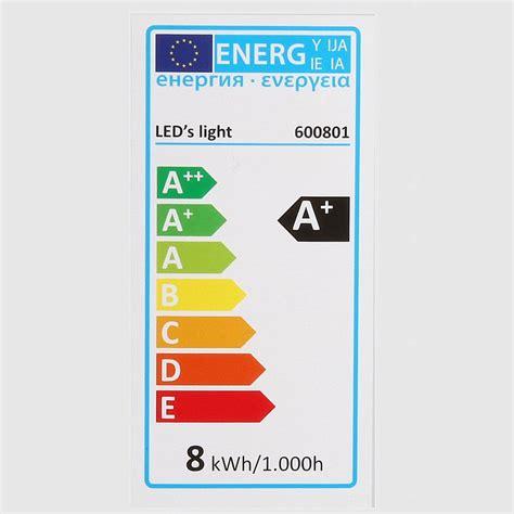 linestra sockel leds light led linienle opal 2 sockel s14s 230v 8w l500