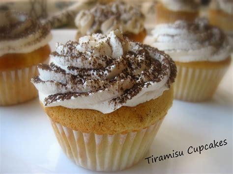 cupcakes recipe home cooking in montana tiramisu cupcakes and vanilla