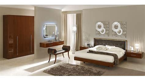 sky modern italian bedroom set n contemporary bedroom star modern furniture sky modern italian bedroom set n star modern furniture