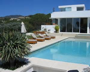 Concrete pool deck ideas pictures remodel and decor