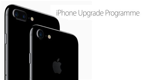 apple upgrade program iphone 7 pre order uk how to make your iphone 7 pre order