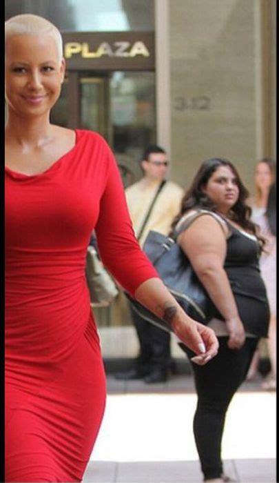 jalousie entre femmes laquelle de ces 21 photos o 249 la jalousie entre femmes se
