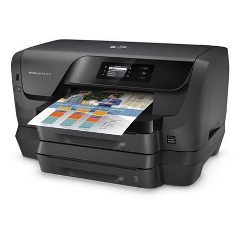 Printer Hp Officejet Pro X hp officejet pro 8216 inkjet printer t0g70a b1h b h photo