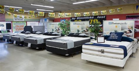 bed bath beyond knoxville tn the bed store knoxville 28 images bed bath beyond