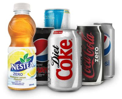 carbohydrates drinks low carb drinks the best and the worst diet doctor