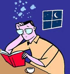 imagenes gif universitario universidad f 225 cil algunos tips para mejorar como estudiante