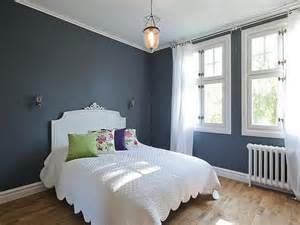 dark blue paint colors for bedrooms fresh bedrooms decor