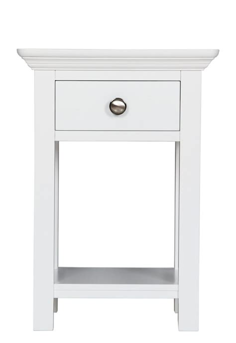 White Bedside Table Furniture White Bedside Tables Contemporary Bedroom Furniture White Bedside Tables Perth White