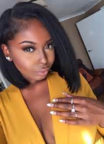 american bob hair weave styles 25 best ideas about weave bob hairstyles on pinterest
