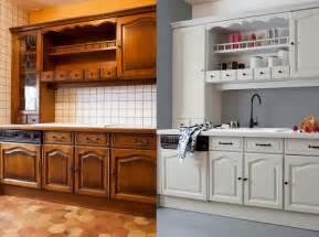 relooker votre cuisine