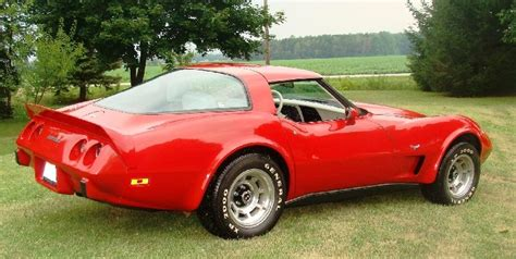 79 corvette for sale 1979 corvette corvsport