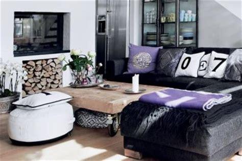 next home interiors wyposażenie wnętrz w stylu skandynawskim w naszym domu