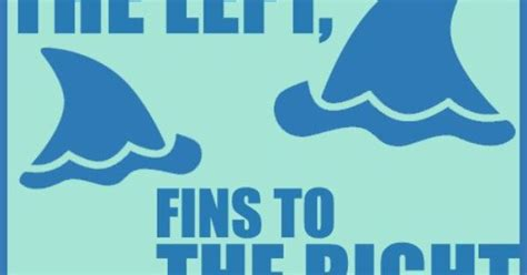 Quotes Stickers For Wall Decor jimmy buffett i m a parrothead fins up pinterest