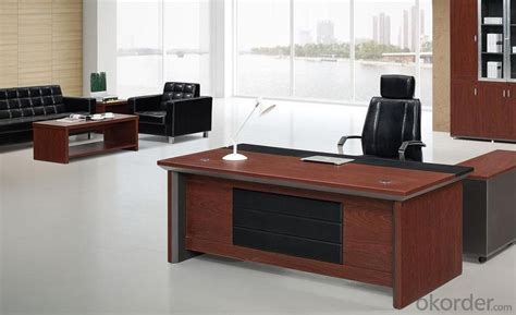 hot office meeting buy office table meeting desk hot sale executive desk