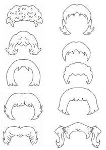 coloring your hair hair coloring pages az coloring pages
