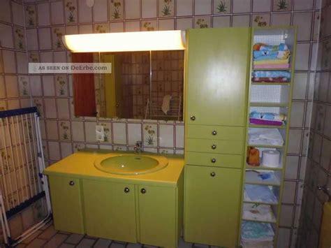 badezimmer 80er aufpeppen badezimmer 80er jahre 80er jahre bad aufpeppen tipps