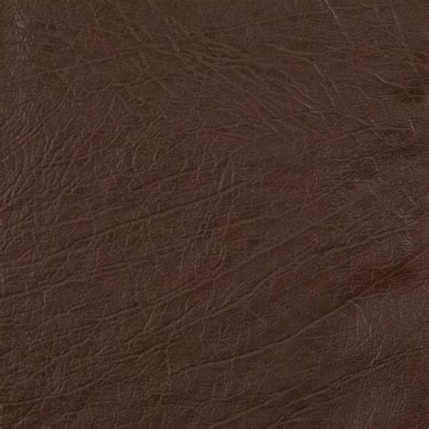 Buffalo Upholstery by 1000 Images About Home Sewing On Faux Leather