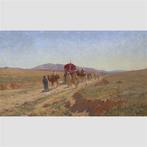 antoine gadan caravane dans le d 233 sert galerie de souzy